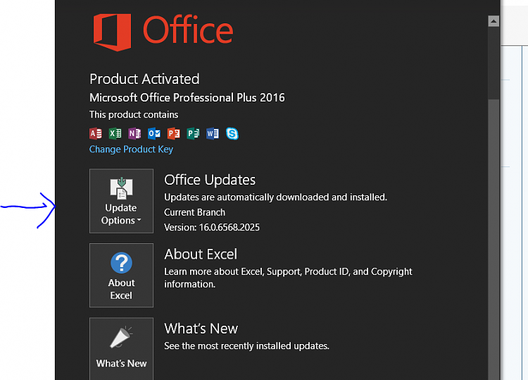 Click image for larger version.  Name:officeblack1.png Views:1 Size:36.4 KB ID:66066