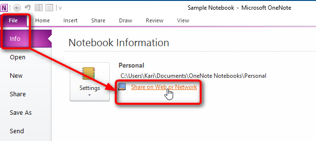 Import OneNote 2010 into Windows 10 OneNote-2016_05_13_23_55_251.png