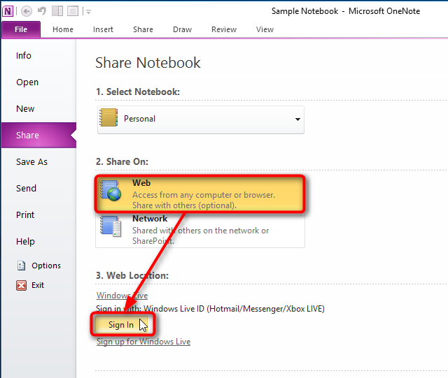 Import OneNote 2010 into Windows 10 OneNote-2016_05_13_23_56_511.png