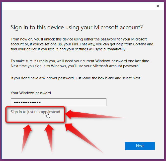 Import OneNote 2010 into Windows 10 OneNote-2016_05_14_00_06_252.png