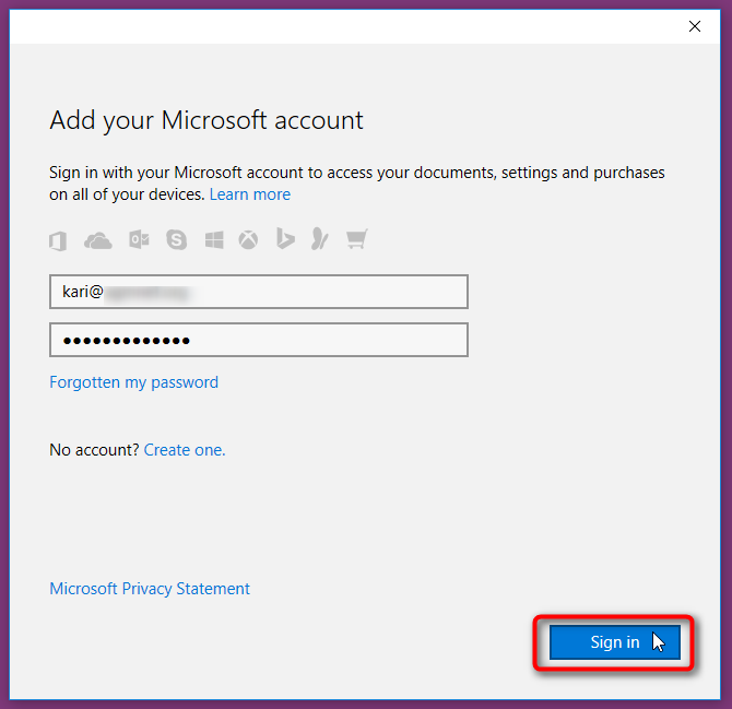 Import OneNote 2010 into Windows 10 OneNote Solved - Windows 10 Forums