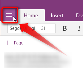 Import OneNote 2010 into Windows 10 OneNote-2016_05_14_09_24_461.png