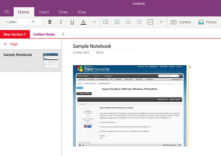 Import OneNote 2010 into Windows 10 OneNote-2016_05_14_09_28_441.png
