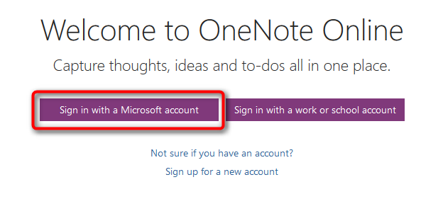 Import OneNote 2010 into Windows 10 OneNote-2016_05_15_13_00_292.png
