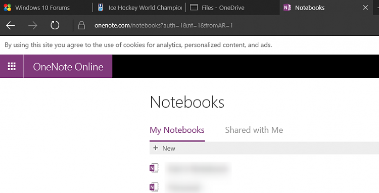 Import OneNote 2010 into Windows 10 OneNote-2016_05_15_13_03_381.png