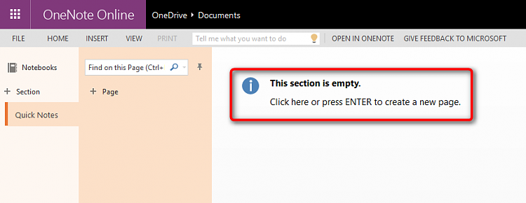 Import OneNote 2010 into Windows 10 OneNote-2016_05_15_13_08_122.png
