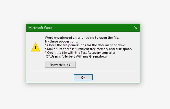 word error.jpg