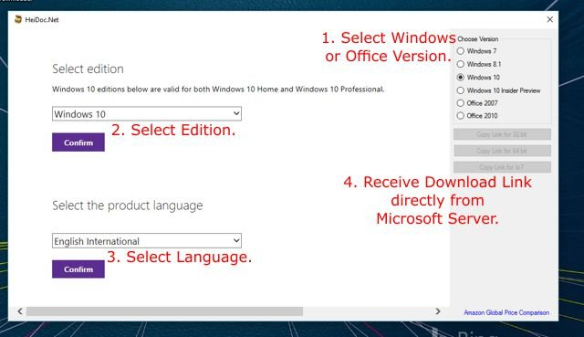 Microsoft Windows and Office ISO Download Tool-win-downloader-1-.jpg