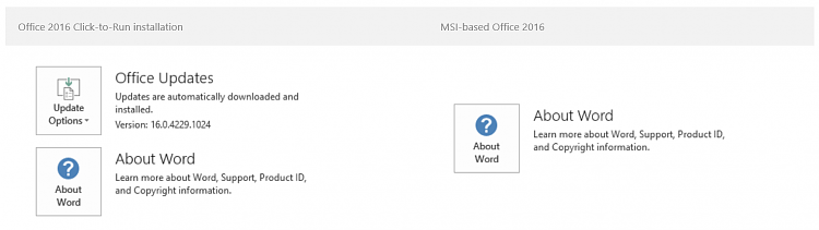 New Version of Office 2016 Available-capture.png