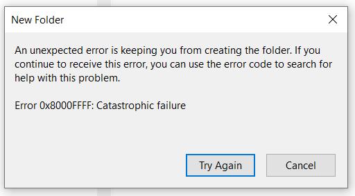 Epson USB Error.PNG