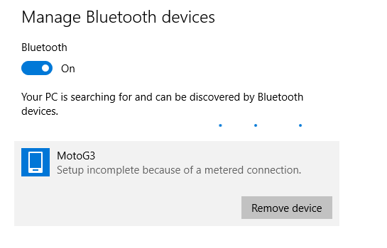 Metered wifi and bluetooth-capture.png