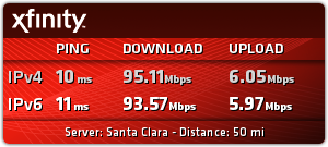 Show off your internet speed!-1386233604.png