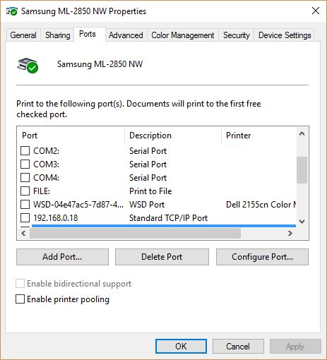 Click image for larger version.  Name:printer-IP.jpg Views:9 Size:47.7 KB ID:101920