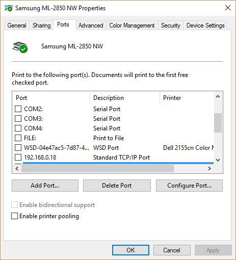 Click image for larger version.  Name:printer-IP.jpg Views:21 Size:47.7 KB ID:101920
