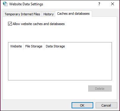 Click image for larger version.  Name:websitedatasetting.JPG Views:33 Size:25.7 KB ID:102447