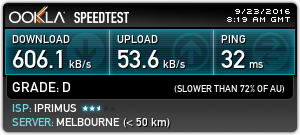 Show off your internet speed!-internet.png