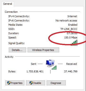 lan connect speed.jpg