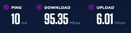 Show off your internet speed!-pingy.jpg