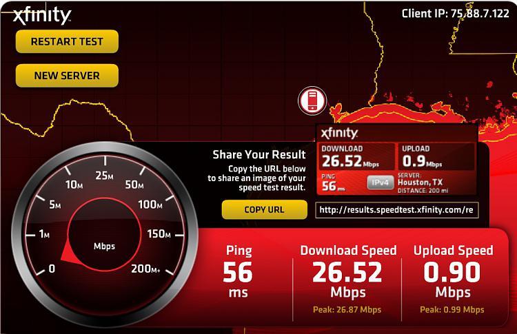 Show off your internet speed!-2016-09-30-22_43_00-xfinity-speed-test.jpg
