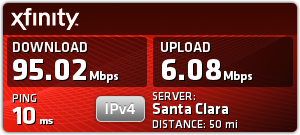 Show off your internet speed!-1402369844.png
