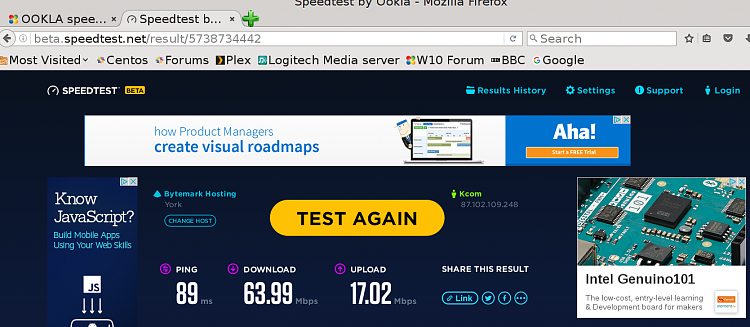 OOKLA speed tests totally different on IE and Firefox !!!-snapshot4.png