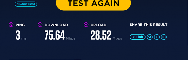 OOKLA speed tests totally different on IE and Firefox !!!-test2.png