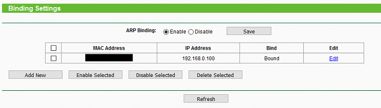 Click image for larger version.  Name:ARP Binding.png Views:1 Size:7.7 KB ID:107649