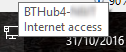 Click image for larger version.  Name:BT Ethernet.PNG Views:9 Size:7.5 KB ID:108356