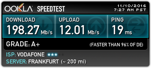 Show off your internet speed!-5787512963.png