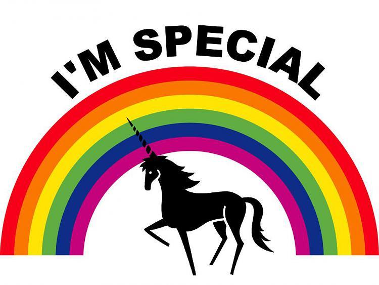 rainbow-unicorn-clipart-dT8M8x6Te.jpeg