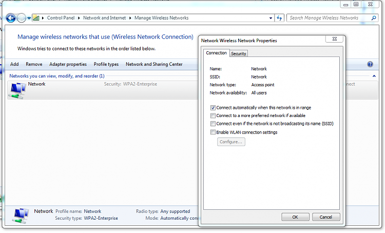 Where is the Wireless Network Properties window from W7?-2016_11_18_09_37_481.png