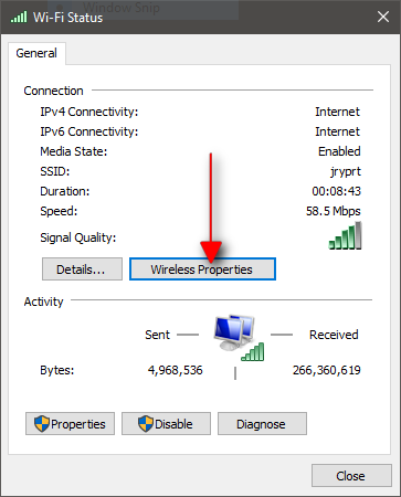 Where is the Wireless Network Properties window from W7?-5.png