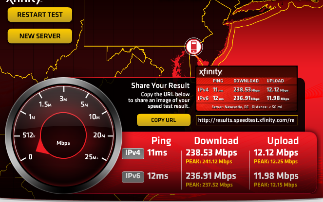Click image for larger version.  Name:speed test.png Views:17 Size:170.3 KB ID:112657