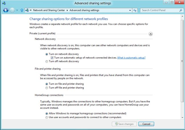 Click image for larger version.  Name:advanced-sharing-settings.jpg Views:1150 Size:40.0 KB ID:11383