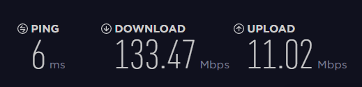 Show off your internet speed!-2016_12_18_21_46_151.png