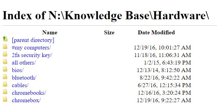 index parent folder.png