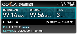 Show off your internet speed!-4106055503.png
