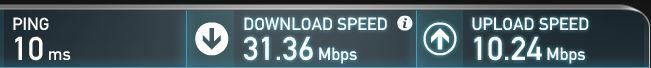 Show off your internet speed!-network-speed.jpg