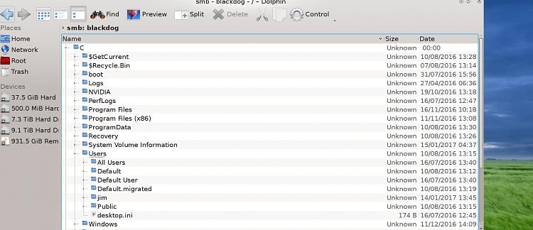 Creating a samba share in windows 10-snapshot13.png