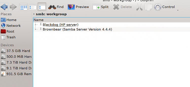 Creating a samba share in windows 10-snapshot12.png