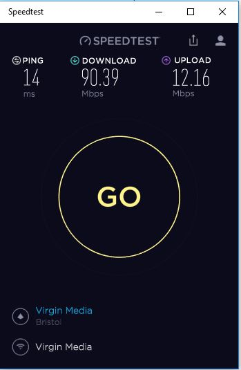 Click image for larger version.  Name:ookla_speedtest.JPG Views:79 Size:26.6 KB ID:119673