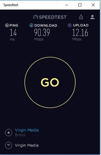 Click image for larger version.  Name:ookla_speedtest.JPG Views:84 Size:26.6 KB ID:119673