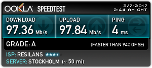 Show off your internet speed!-6031590808.png