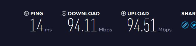 Show off your internet speed!-st2.jpg
