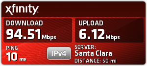 Show off your internet speed!-xfinityspeed.png