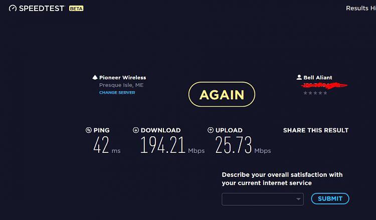 Show off your internet speed!-speedtest.jpg