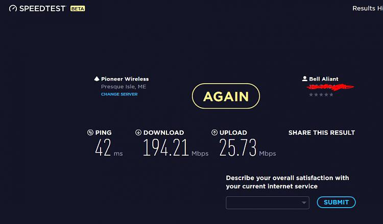 Click image for larger version.  Name:Speedtest.JPG Views:3 Size:43.8 KB ID:121667