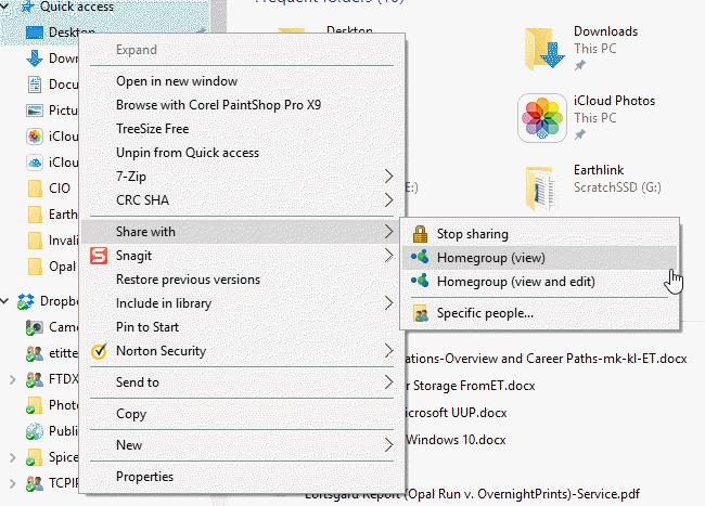 Click image for larger version.  Name:share-desktop.png Views:20 Size:47.6 KB ID:122107