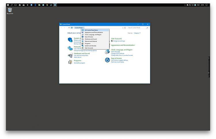 Click image for larger version.  Name:ScreenCap 2017-03-22 at 23.56.49.jpg Views:7 Size:170.6 KB ID:126294