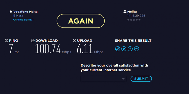 Show off your internet speed!-untitled.png